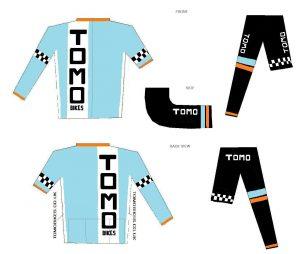 TB Shirt design 4