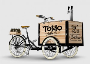 tomo-bike-large-681x482