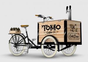 tomo-bike-large-681x482